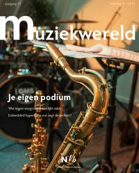 Mw 4 cover, 2014