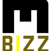 M-Bizz workshops ntb partner