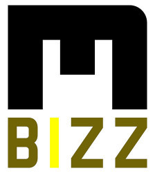M-Bizz workshops ntb partner