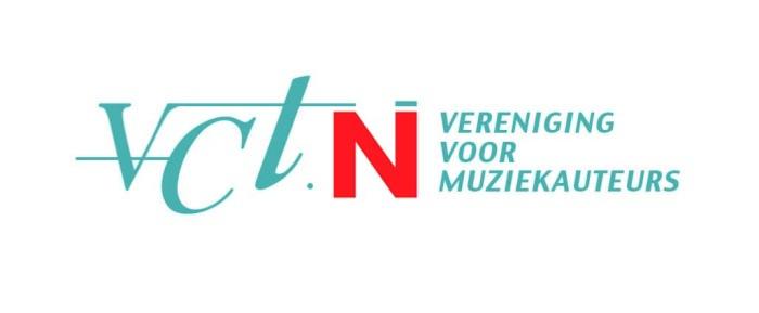 VCTN logo