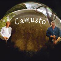 Camusto