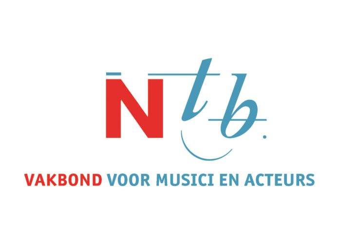Ntb_logo_groot