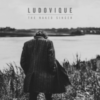 Cdhoes Ludovique - The Naked Singer