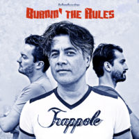 burnin-the-rules-trappole-album-cover