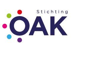 stichting-oak