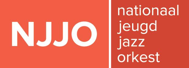 Première NJJO logo
