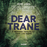 Dear Lord - Dear Trane Cover