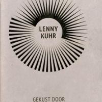 Lenny Kuhr - Gekust door de Eeuwigheid