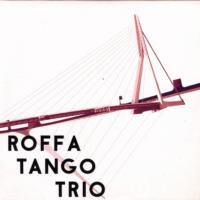 Roffa Tango Trio Cover