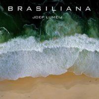 Albumhoes-Joep Lumeij-Brasiliana