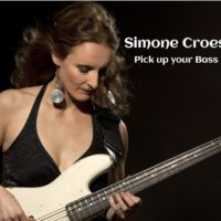 Hoes-Simone Croes-pickupyourbass