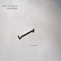 LostInBerlin-Klatwerk3-voorkant-Hoes