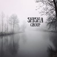 hisha Group Cd Cover 2017