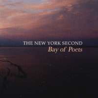 Cd Hoes The New York Second Bay Of Poets