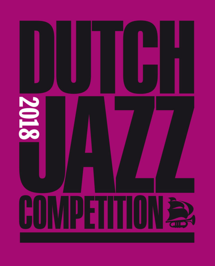 Dutch Jazz Competition DJC 2018_logo.eps