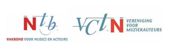 Ntb VCTN logo