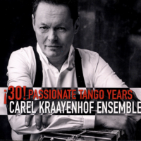 Carel Kraayenhof Ensemble