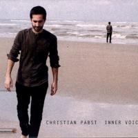 Christian Pabst
