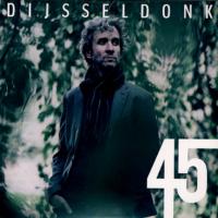 Dijsseldonk - 45
