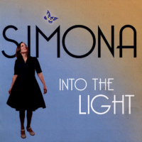 Simona - Into the Light